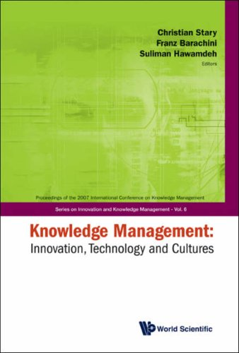 knowledge management innovation and firm performance