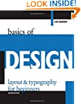 Basics of Design: Layout & Typography...