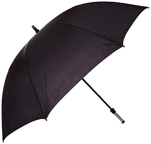 rainkist-60-inch-fiberglass-fram-id-handle-black-one-size
