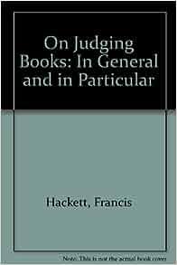 general essay books