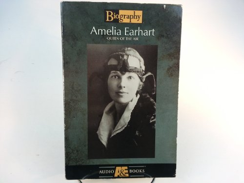 amelia earhart a hero essay Amelia earhart is known today for her accomplishments in the world of aviation amelia earhart essay she was a true hero of the 20th century.