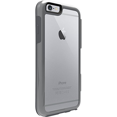 otterbox-my-symmetry-protective-case-for-apple-iphone-6-grey-crystal-fall-grid-retail-packaging