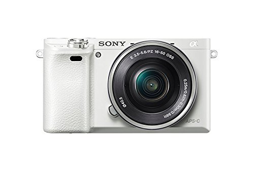 Sony-Alpha-a6000-Mirrorless-Digital-Camera-with-16-50mm-Power-Zoom-Lens-White