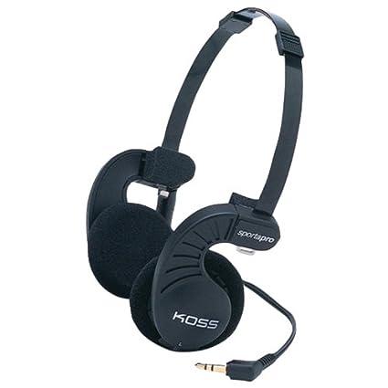 Koss Sporta Pro Headphones