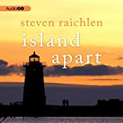 Island Apart | [Steven Raichlen]