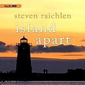Island Apart | [Steven Raichlen]