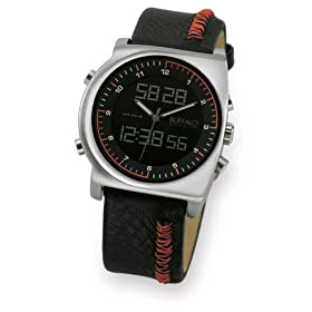 fast track digital watches picture of watches