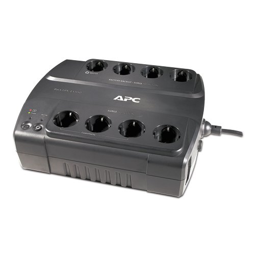 apc-back-ups-es-550-unterbrechungsfreie-stromversorgung-550va-be550g-gr-8-schuko-ausgange-uberspannu