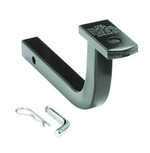 Best Buy! Draw-Tite 36065 1-1/4 Drawbar Kit for Class II Frame Hitch