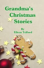 Grandma's Christmas Stories