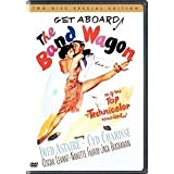 The Band Wagon (Two-Disc Special Edition) ~ Fred Astaire