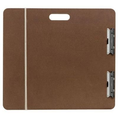 3 Pack SKETCH BOARD 23.5 x 26in Drafting, Engineering, Art (General Catalog)