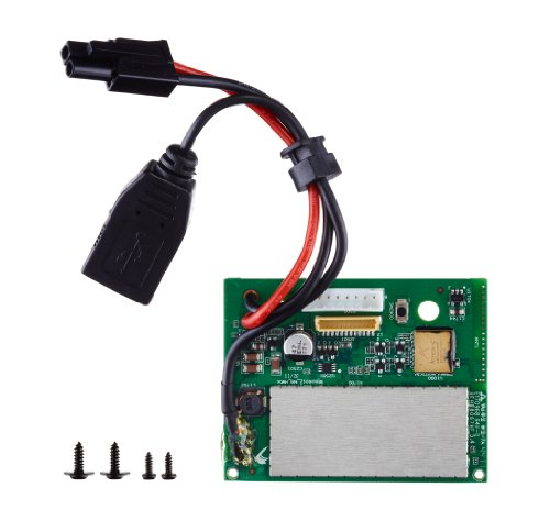 Parrot AR Drone 2.0 Main Board
