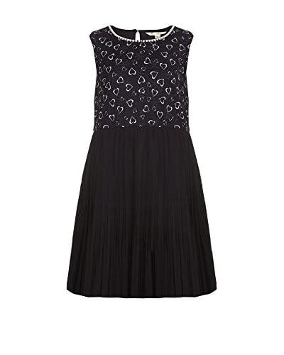 Yumi Vestido Negro