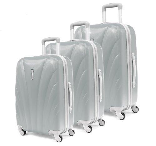 REISE-KOFFERSET / Trolley, Koffer im SET oder