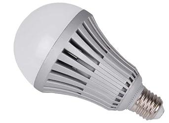 lc led 150w led bulb 20w 1950 lumens 125w 150w bulb. Black Bedroom Furniture Sets. Home Design Ideas
