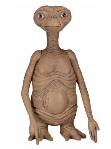 E.T./ E.T. (イーティー) スタント パペット 12インチ レプリカ
