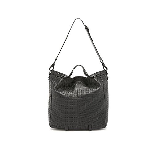 let-it-ride-moto-inspired-hobo-handbag-by-she-lo