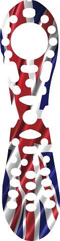 union-jack-flag-remote-control-vinyl-skin-wrap-to-fit-virgin-tivo-by-ellis-graphix