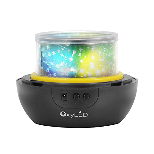 oxyled-bn06-diamonds-projection-lamp-night-light-atmosphere-lamp-ambient-light-5-replaceable-films-o
