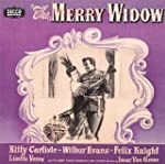 The Merry Widow / The Student Prince