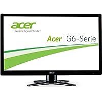 Acer UM.VG6EE.B01 23