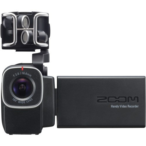 zoom-q8-digital-recorder
