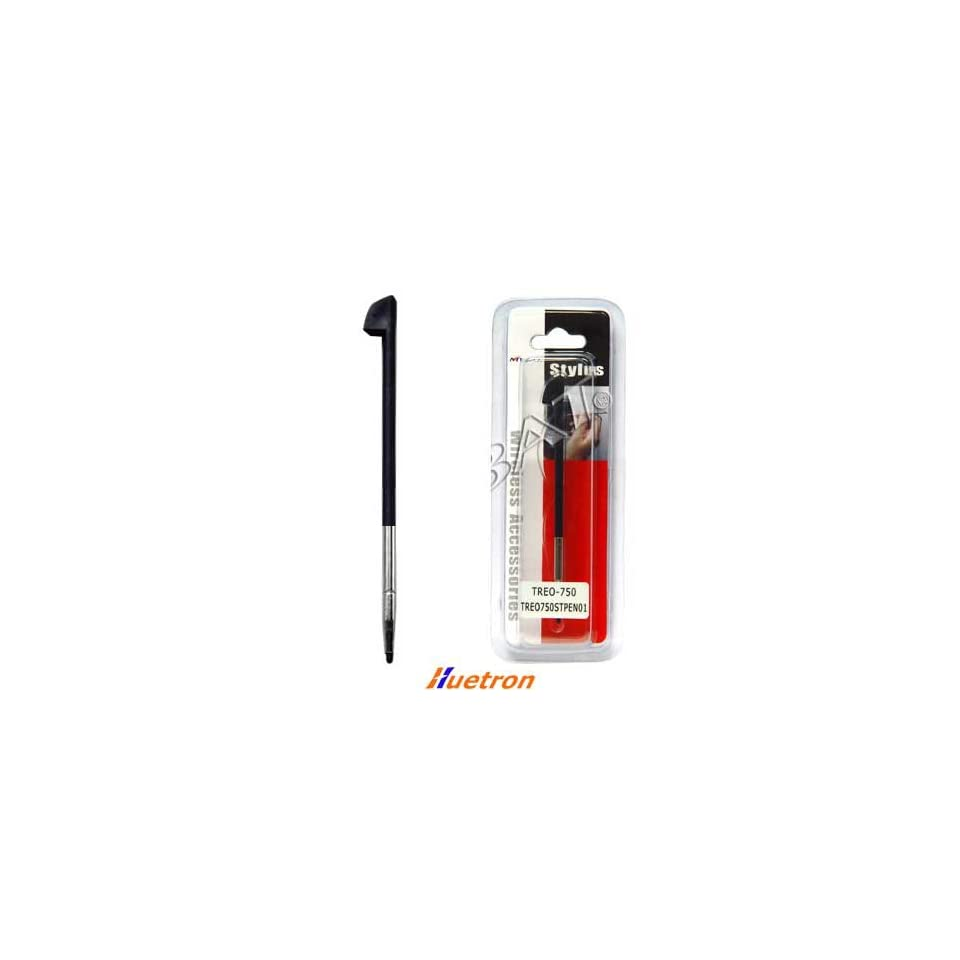 Stylus Pen for Palm Treo 750 755p