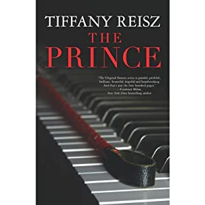 The Prince | [Tiffany Reisz]