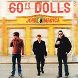 60ft Dolls Joya Magica
