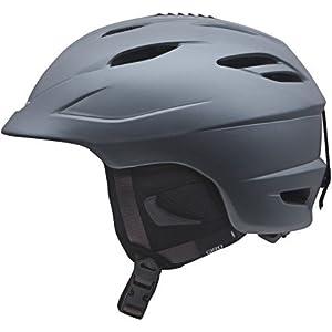 Giro Seam Helmet (Matte Pewter, XL)