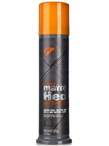 fudge-matte-hed-extra-molding-wax-85-g