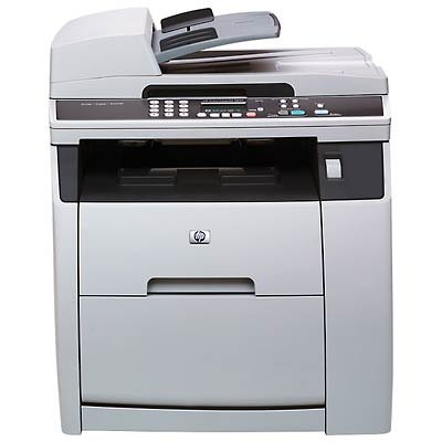 Hp Color Laserjet 2820 All-In-One Printer, Copier, Scanner (Q3948A#Aba)