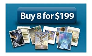 Orthopedic Chiropractic Massage Physical Therapy Art Posters Gifts- Choose 8 from Gallery Medica