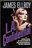 Image of L.A. CONFIDENTIAL.