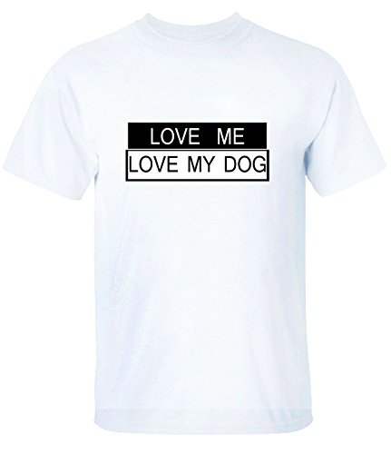 Ljcnr -  T-shirt - Uomo White XS