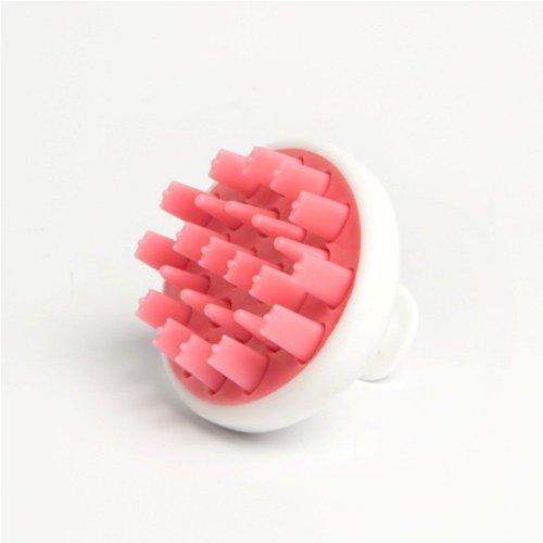 zyllion-zma-12-pk-shampoo-scalp-massage-brush-pink