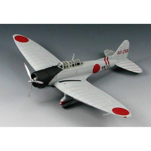 Sky Max 1/72 九九式艦上爆撃機11型 報国号