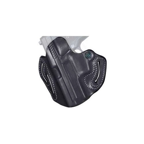 Desantis Speed Scabbard Holster fits 4 Inch Beretta PX4