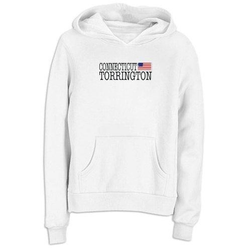 Torrington Sweatshirt
