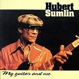 My Guitar & Me