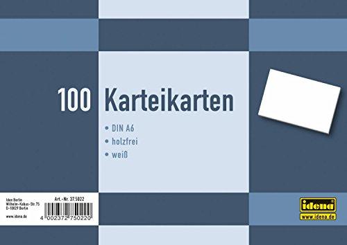 idena-375022-cartoncini-per-schedario-din-a6-100-pezzi-colore-bianco