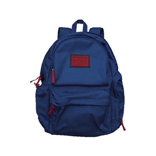 abercrombie-fitch-backpack-blue
