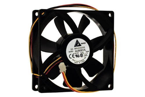 Mitsubishi 299P335010 Fan, Cooling, Exhaust (Mitsubishi 92 compare prices)