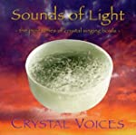 Sounds of Light: The Pure Tones of Cr...