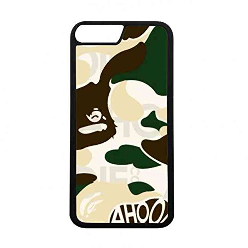 coque-a-bathing-ape-iphone-7housses-coques-a-bathing-ape-logoetui-coque-luxury-brand-a-bathing-apeca