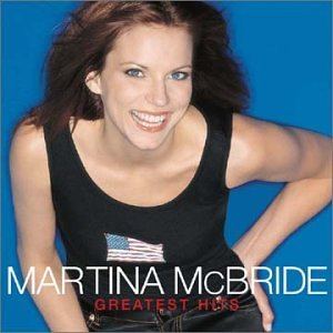MARTINA MCBRIDE - The Essential Country Volume 3 - Zortam Music