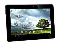 ASUS Transformer Prime TF201-C1-GR 10.1-Inch 64GB Tablet (Amethyst Gray)