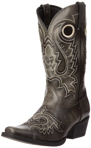 Durango Men's Gambler Boot