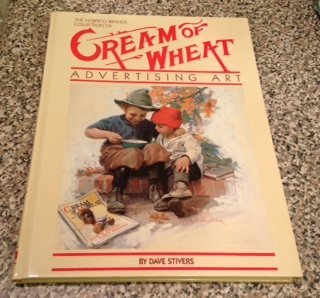 nabisco-cream-of-wheat-art-by-publishing-taylor-1987-02-01